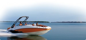 Larson Boat Repair MN