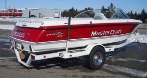 Boat Restoration Company