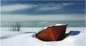 Boat Winterizing MN