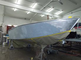 Get PDF of Boat Plans