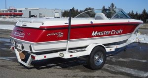 restoring-your-boat-affordably-in-mn