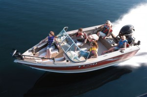 MN Boat Sales and Repairs
