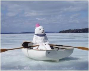 Winterizing a Boat in MN