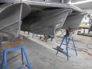 boat-insurance-repairs-in-mn