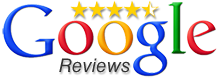 Read And Leave Google Reviews
